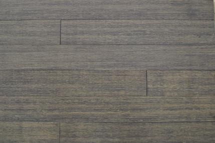 Bamboo Antique Stained Strand Woven Flooring Hangzhou Zhengtian